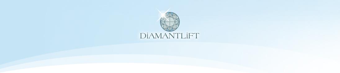Aktuelles Diamantlift